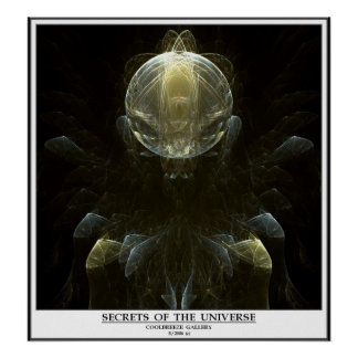 SECRETS OF THE UNIVERSE revised Print