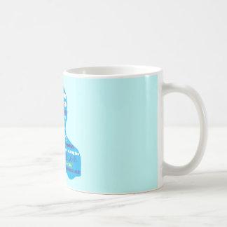 Secular Humanism Coffee Mug