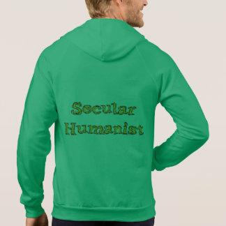 Secular Humanist Shirts