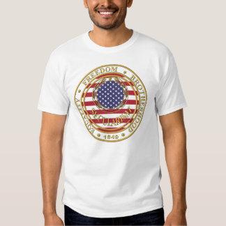 secularism bandera utilizó camisas