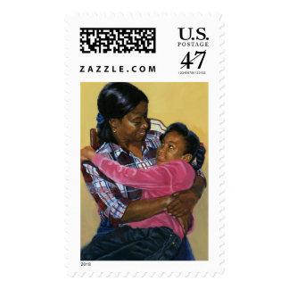 Secure 1998 postage