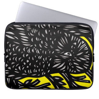 Secure Careful Friendly Celebrated Laptop Computer Sleeves