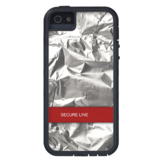 secure line iPhone 5 covers