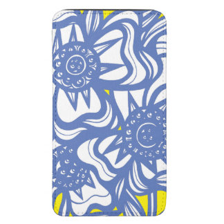 Secure Quick-Witted Amiable Intuitive Galaxy S5 Pouch