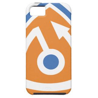 secure shield iPhone SE/5/5s case