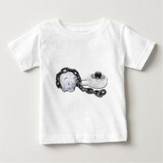 SecureBanking112810 Baby T-Shirt