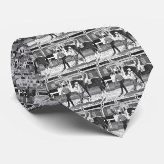 Securitiz Neck Tie