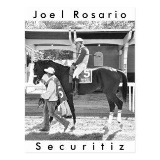 Securitiz Postcard