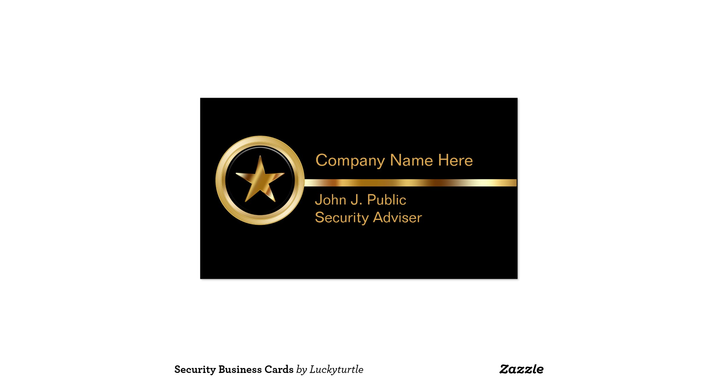 Security business cards rdd1efba6ff44449ea61db8c8584960d0 for Cctv business card