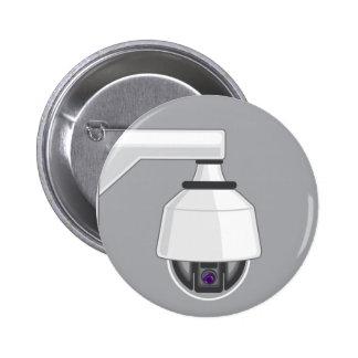Security Camera Button