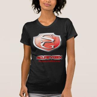 Security Geex Gear T-Shirt
