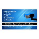 digital, video, security, cameras, protection,