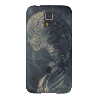 Sed surreal one case for galaxy s5