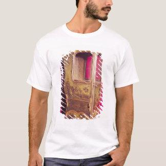 Sedan Chair T-Shirt
