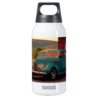 Sedan Sunset SIGG Thermo 0.3L Insulated Bottle