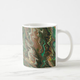 Sediment - mug