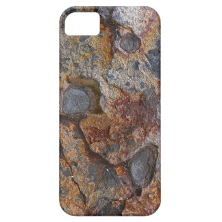 Sedimentary Rock Texture iPhone 5 Cover