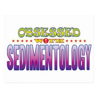 Sedimentología 2 obsesionada postales