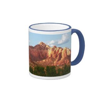 'Sedona 2' Mugs