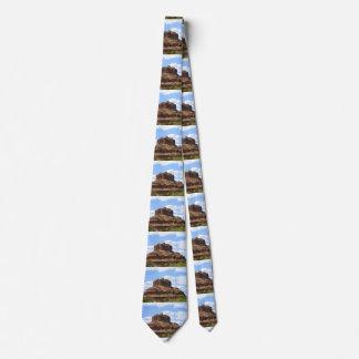 Sedona, Arizona bell Rock Vista Tie