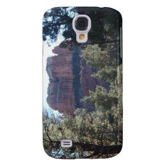 Sedona, Arizona Samsung Galaxy S4 Case