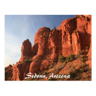 Sedona, Arizona Tarjetas Postales