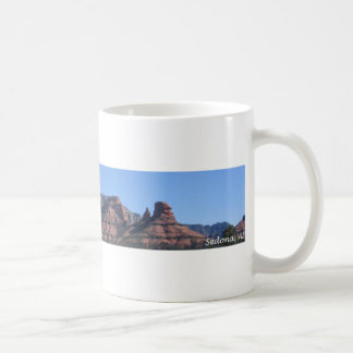 Sedona AZ Mug
