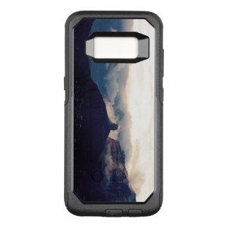 Sedona AZ OtterBox Commuter Samsung Galaxy S8 Case