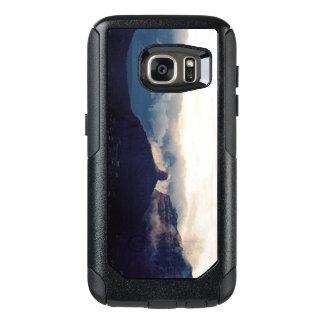 Sedona AZ OtterBox Samsung Galaxy S7 Case