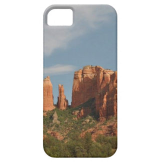 Sedona iPhone SE/5/5s Case