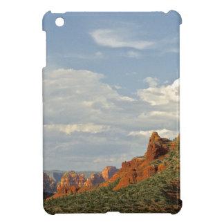 Sedona Mountains Case For The iPad Mini