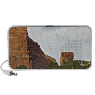Sedona Mountains Mini Speaker