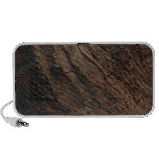 Sedona Mountains Portable Speakers