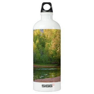 Sedona Oak Creak Aluminum Water Bottle