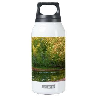 Sedona Oak Creak Insulated Water Bottle