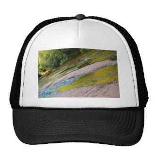 Sedona Oak Creak Trucker Hat