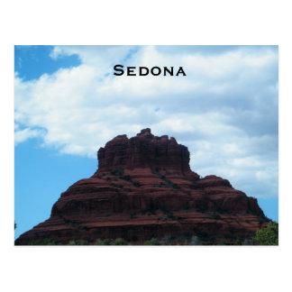 Sedona Postales