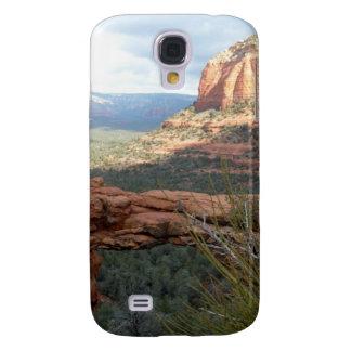 Sedona Samsung Galaxy S4 Cover