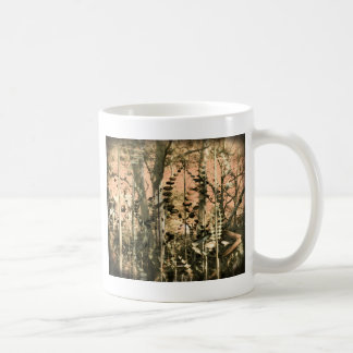 Sedona Sculpture Garden Coffee Mug