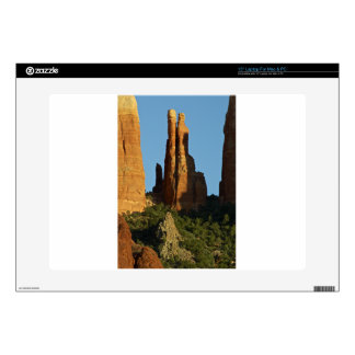 Sedona Decal For Laptop