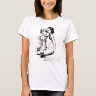 Seduction T-Shirt