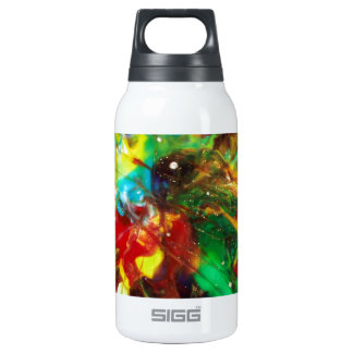 SEDUCTION THERMOS WATER BOTTLE