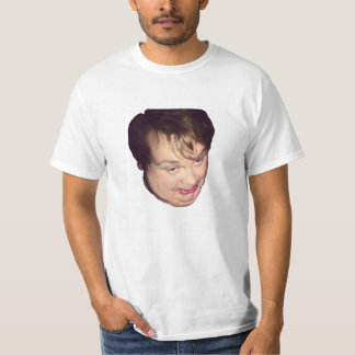 Seductive Gaze T-Shirt