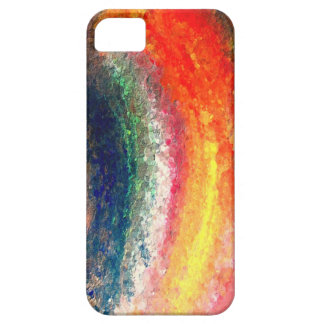 See Absurdity by rafi talby iPhone 5 Case