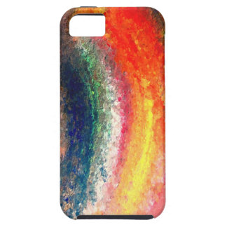 See Absurdity by rafi talby iPhone SE/5/5s Case