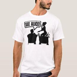 cialis t shirts shirt designs zazzle