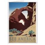 See America Card