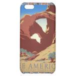 See America II iPhone 5C Case