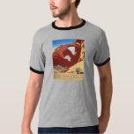 See America II T-Shirt