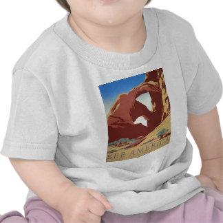 See America II Shirt